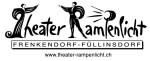 Theater Rampenlicht Frenkendorf-Füllinsdorf